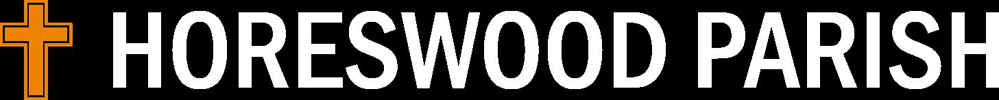 Horeswood Parish Website, Co. Wexford